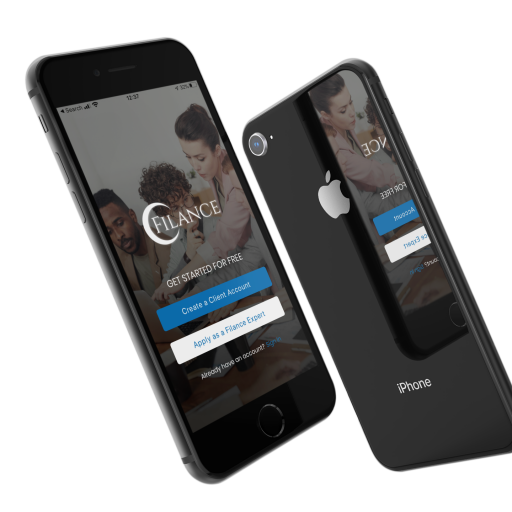 iphone-8-mockup-with-both-front-and-back-views-22317